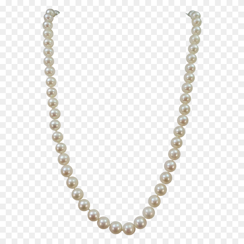 String Of Beads Png Transparent String Of Beads Images - Beads PNG