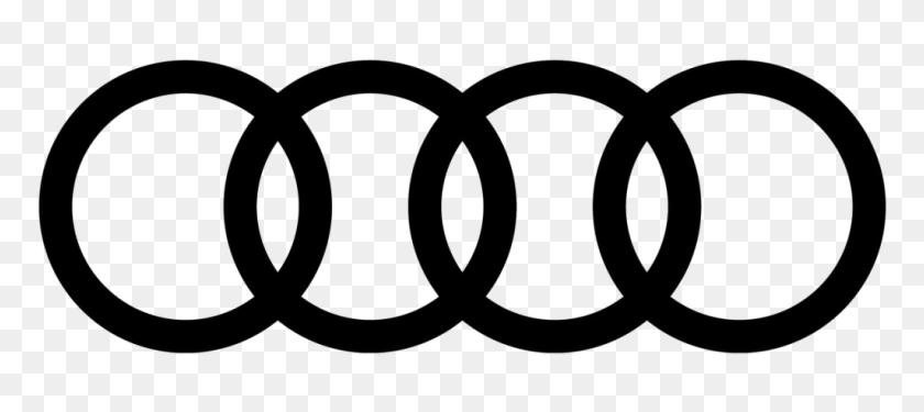 Strong Auto Group Audi Salt Lake City - Salt Lake Temple Clipart
