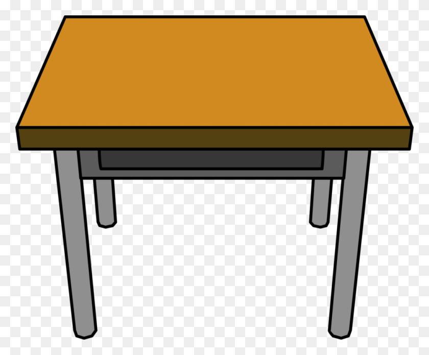 Student Desk Clip Art Student Desk In Student Desks, Desk - Office Chair Clipart