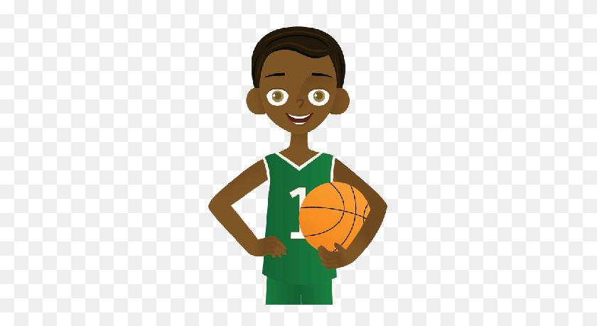 photo regarding Basketball Clipart Free Printable named Basketball Clipart Obtain Basketball Clipart - Basketball