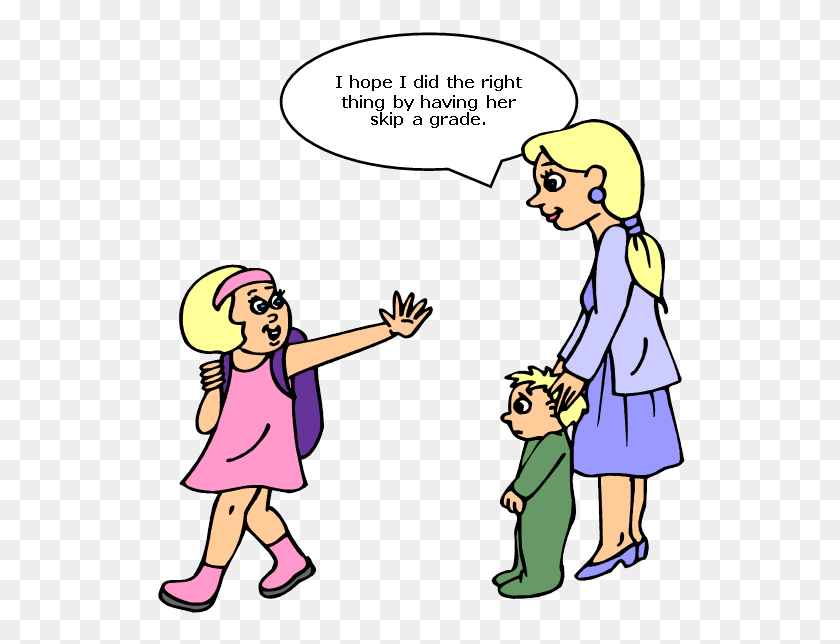 Students Testing Clipart - Student Testing Clipart