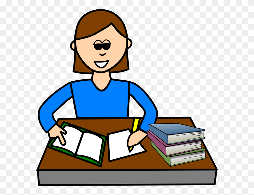 Studious Pupil Stock Illustrations – 45 Studious Pupil Stock Illustrations,  Vectors & Clipart - Dreamstime
