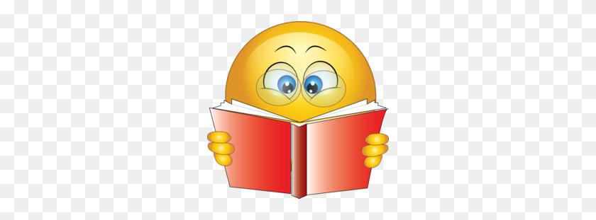 Study Smiley Emoticon Smiley Faces - Revision Clipart