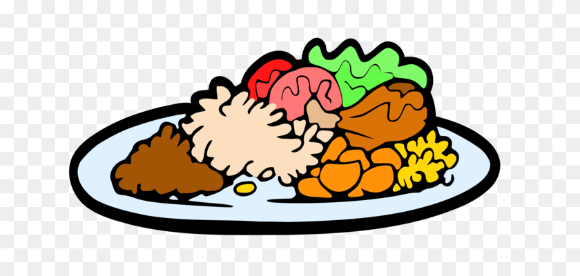 Thanksgiving Dinner Images Clip Art Thanksgiving Pilgrim - Family Having  Thanksgiving Clipart - Png Download (#1603205) - PinClipart