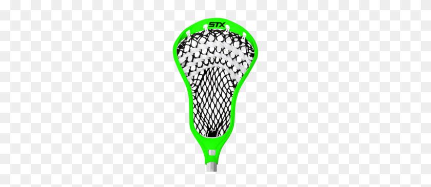 Stx Stallion Complete Lacrosse Stick Lacrosse Fanatic - Lacrosse Stick PNG