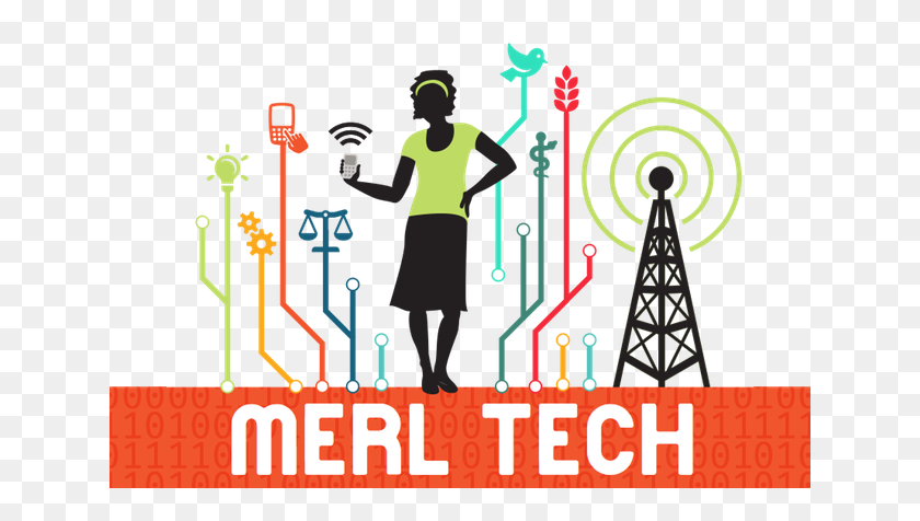 640x416 Submit Your Session Ideas For Merl Tech London - London PNG
