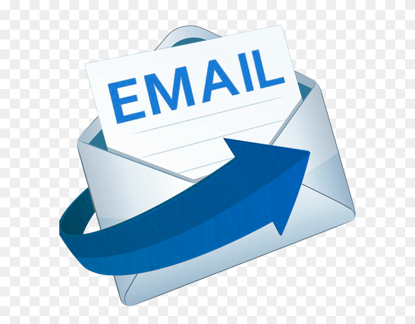 Subscribe To Quickscrip Emails! - Like And Subscribe PNG