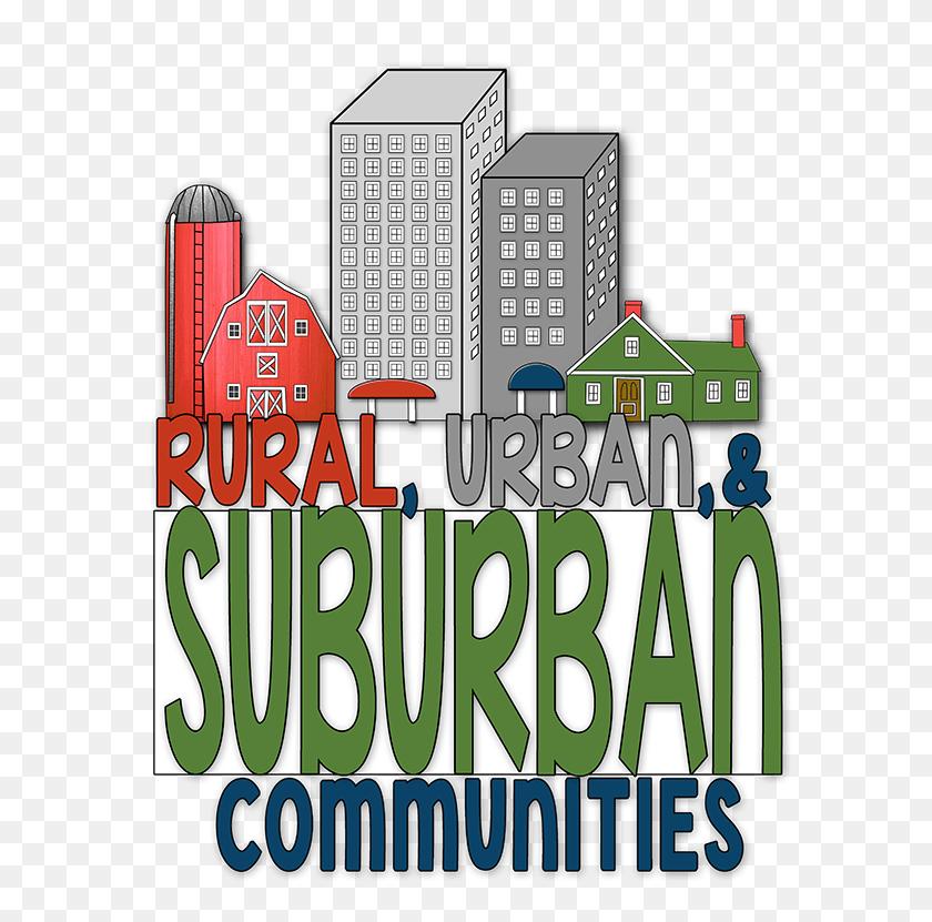 Suburban Houses Clip Art Black And White - Suburban Clipart