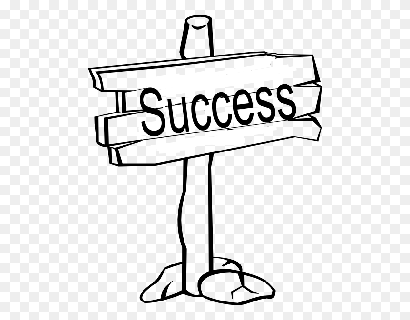 Success Clipart Desktop Backgrounds - Xylophone Clipart Black And White