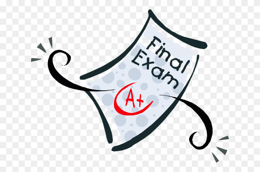 Success Clipart Exam Success - Student Success Clipart