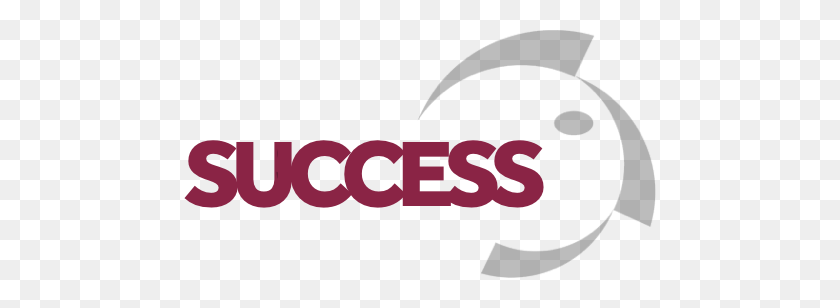 Success Photography - Photography Logo PNG