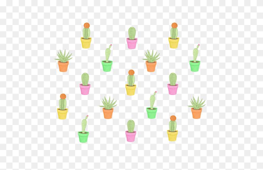 Succulents And Cactus Clip Art - Succulent Clip Art