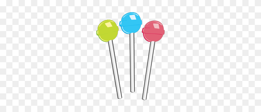 236x300 Sucker Clipart - Lollipop Clipart Free