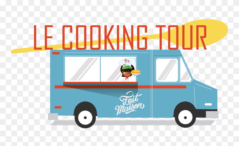 Suivez Le Cooking Tour Tatie Maryse - Maryse PNG