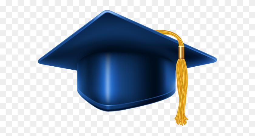 Summary Gt Graduation Cap And Diploma Free Clip Art - Graduation Cap And Diploma Clipart