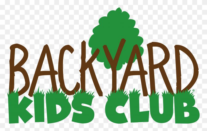 Summer Bbq Party Clip Art - Wooden Cross Clipart