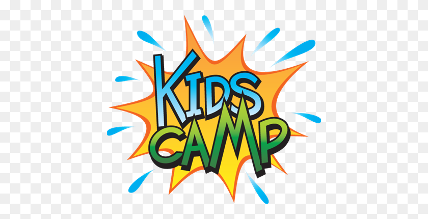 Summer Camps Cliparts Free Download Clip Art - Summer Clipart Free