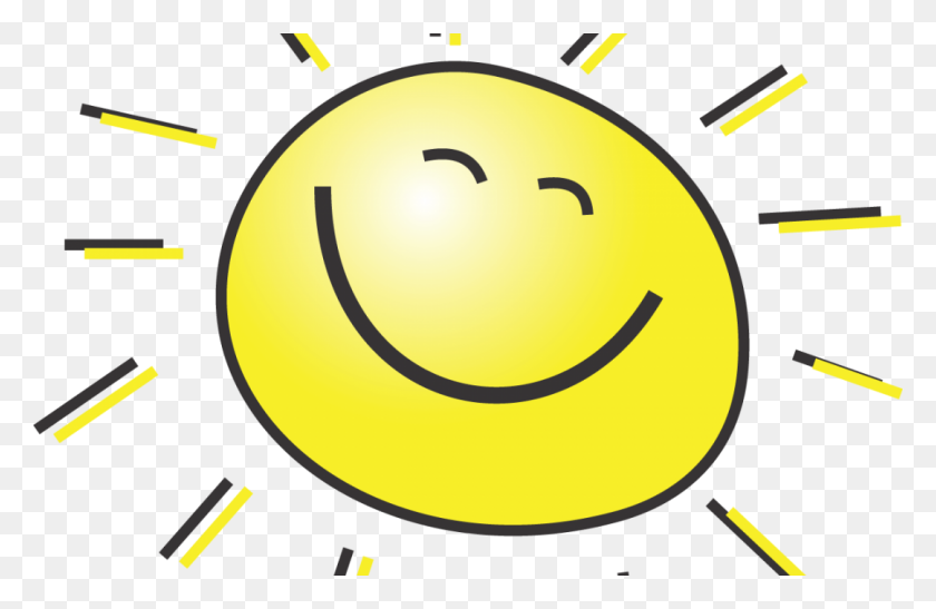 1080x675 Summer Clipart, Summer Math Practise Ontario Junior Math - Free Clip Art Summer Fun