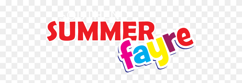Summer Fayre Png Transparent Summer Fayre Images - Welcome Summer Clipart
