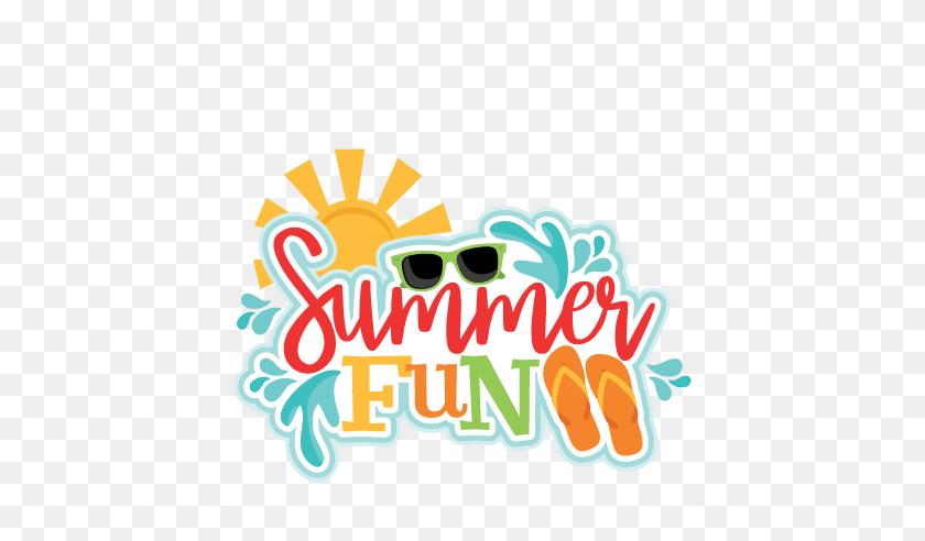Summer Floss Dance Contest! Hawaiian Falls Giveaway!!! Maxwell - Funny Monday Clipart