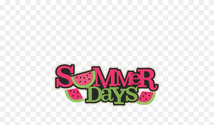 432x432 Summer Fun Clipart Free Clipart - Free Clip Art Summer Fun