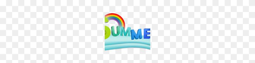 150x150 Summer Fun Clipart Free Web Design Summer Clipart Summer Banner - Free Clip Art Summer Fun