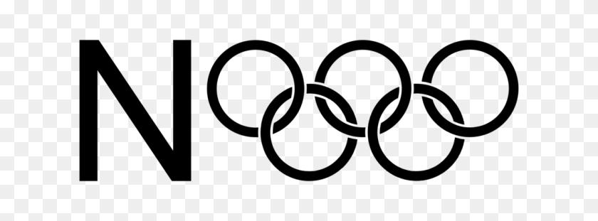 Summer Olympic Games Track Field Running Sports - No Running Clipart