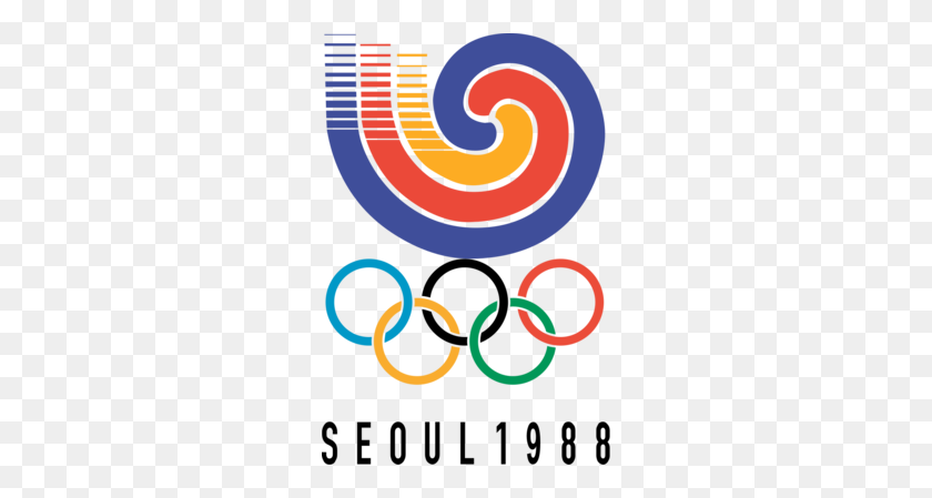 Summer Olympics Clipart - Olympics PNG