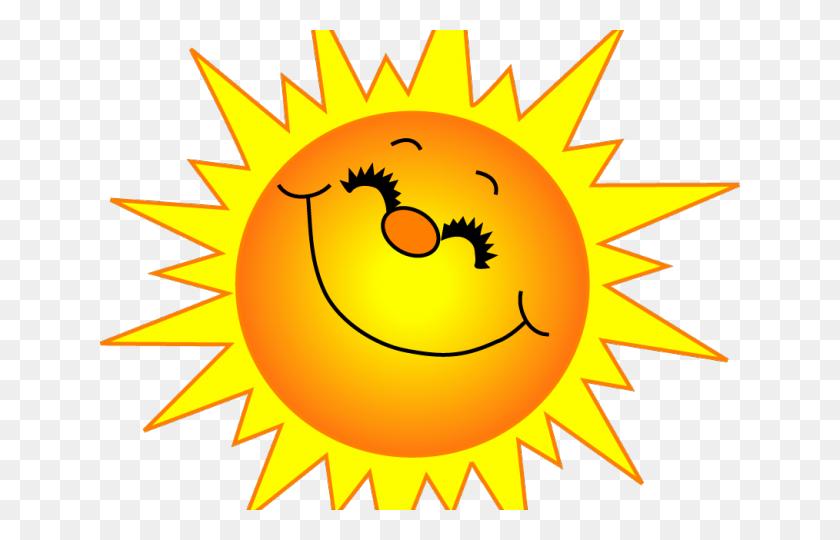 Sun Cartoon - Sun Cartoon PNG