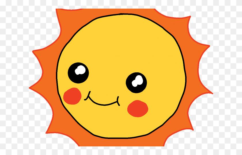 Sun Cartoon Png - Sun Cartoon PNG