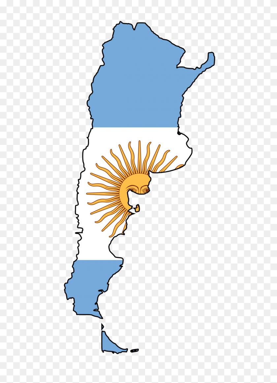 1131x1600 Sun Clipart Argentina - Maid Clipart