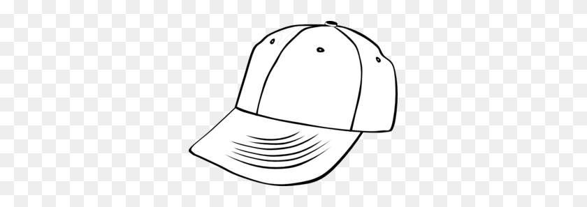 Sun Hat Clipart - Scarecrow Hat Clipart
