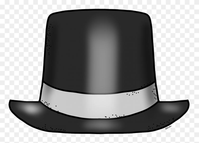 Sun Hat Clipart Free Clipart Images - Santa Hat PNG