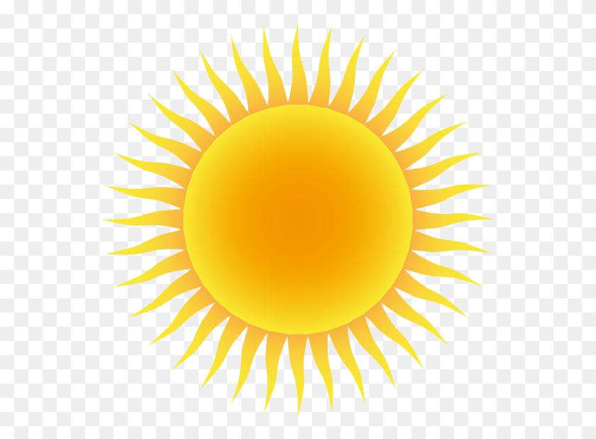 Sun Png Transparent Background Transparent Sun Transparent - Shining Light PNG