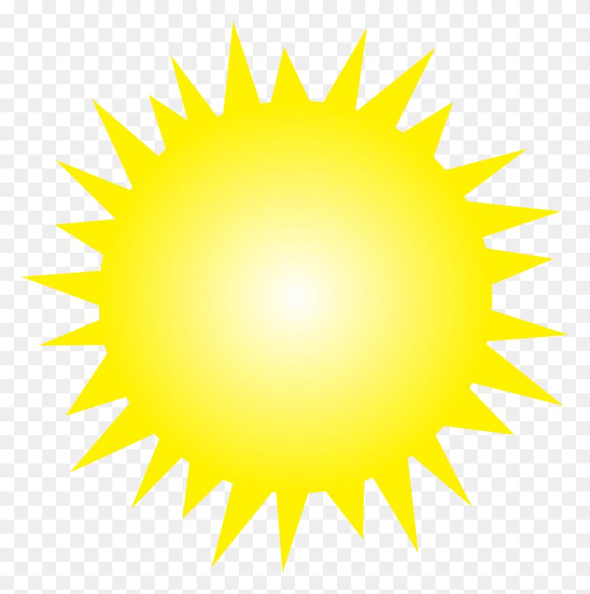 Sun Png Transparent Background Transparent Sun Transparent - Yellow Background PNG