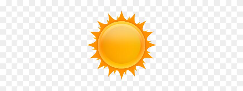 Sun Png Transparent Sun Images - Real Sun PNG