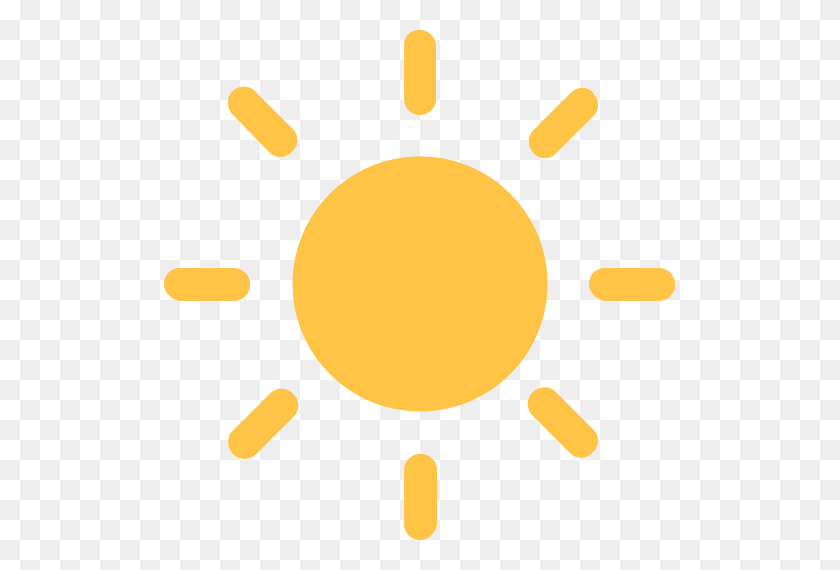 Sun Rays Icons, Download Free Png And Vector Icons, Unlimited - Sunrays PNG