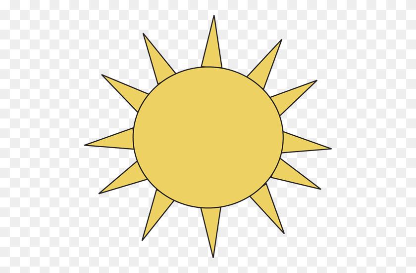 Sun Rays Png - Sunrays PNG
