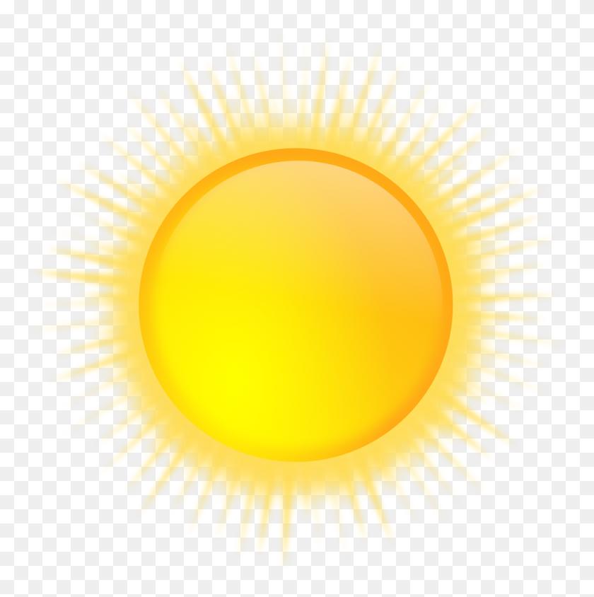 Sun Shining Png Hd Transparent Sun Shining Hd Images - Real Sun PNG