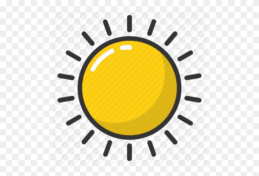 Sun, Sun Beams, Sunlight, Sunny Day, Sunrays Icon - Sunrays PNG