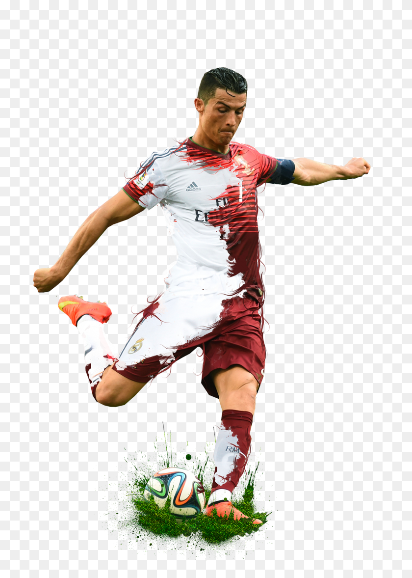 Sunay Mustafov Cristiano Ronaldo Png Stunning Free Transparent Png Clipart Images Free Download