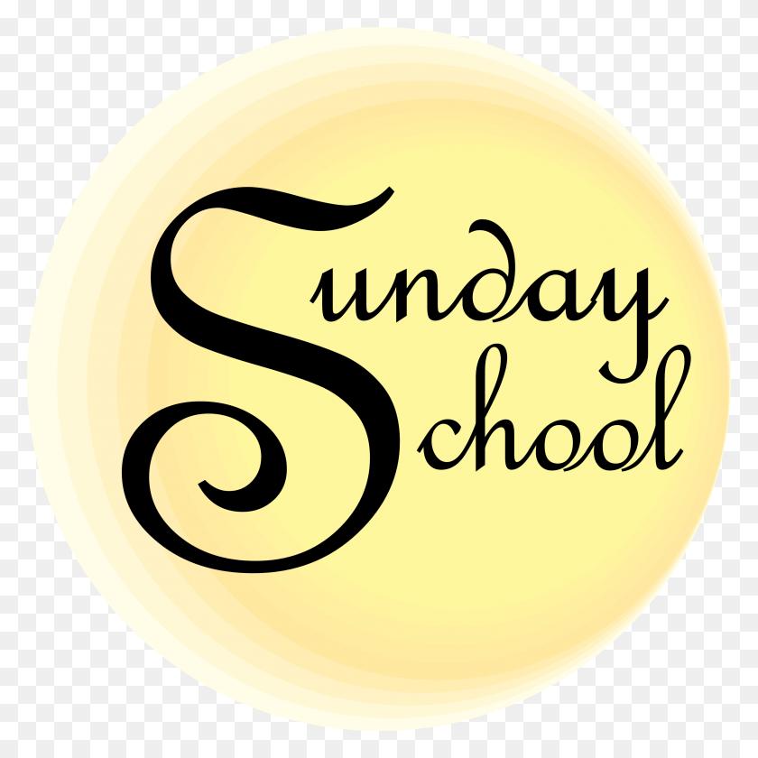 Sunday School Saint Spyridon Greek Orthodox Cathedral - Youth Ministry Clipart