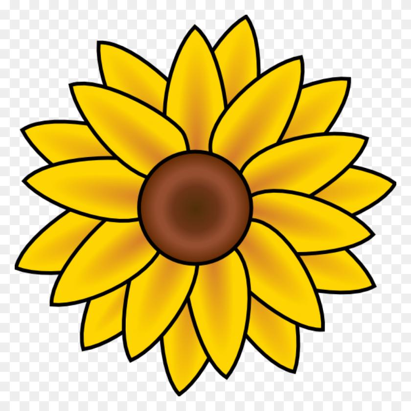 Sunflower Images Clip Art Bear Clipart House Clipart Online Download - Panda Bear Clipart