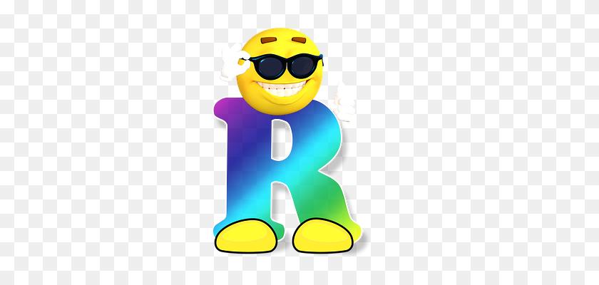 Sunglasses Emoji Clipart Self Confidence - Confidence Clipart