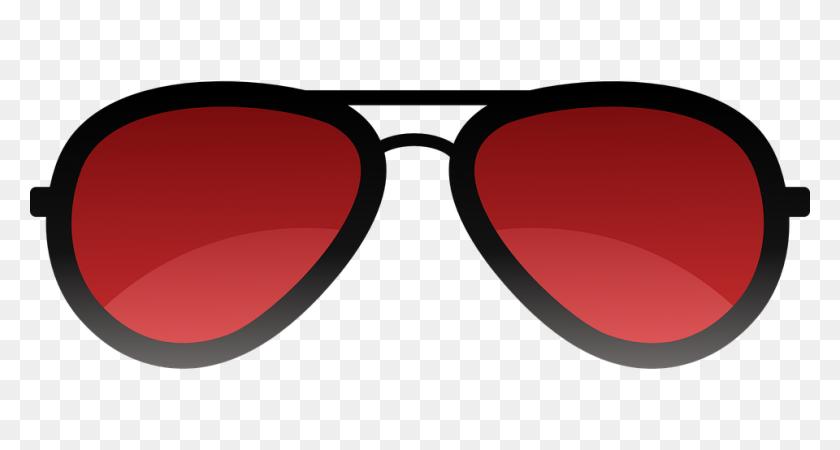 Sunglasses Hd Png Transparent Sunglasses Hd Images - Black Sunglasses PNG