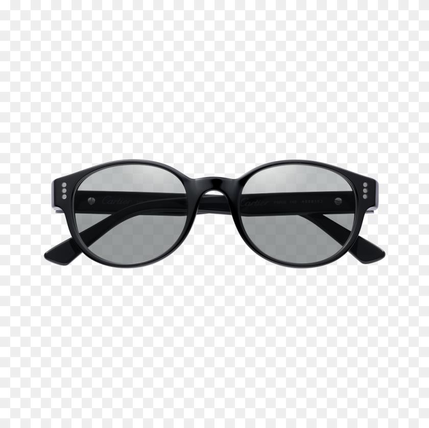 Sunglasses Png Cartier Sunglasses Zoom - Thug Life Sunglasses PNG