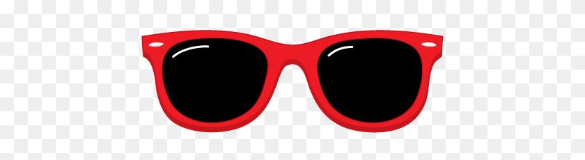 Sunglasses Png Image Sunglasses Png Image Image - Meme Sunglasses PNG