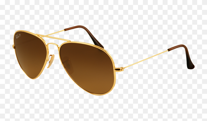 ray ban sunglasses clip art - Clip Art Library