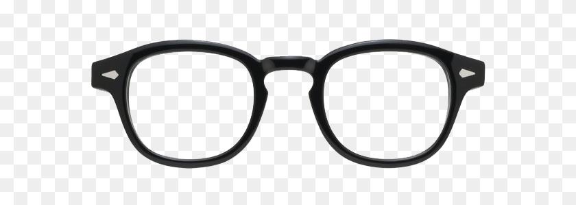 Sunglasses Sunglasses - Meme Sunglasses PNG