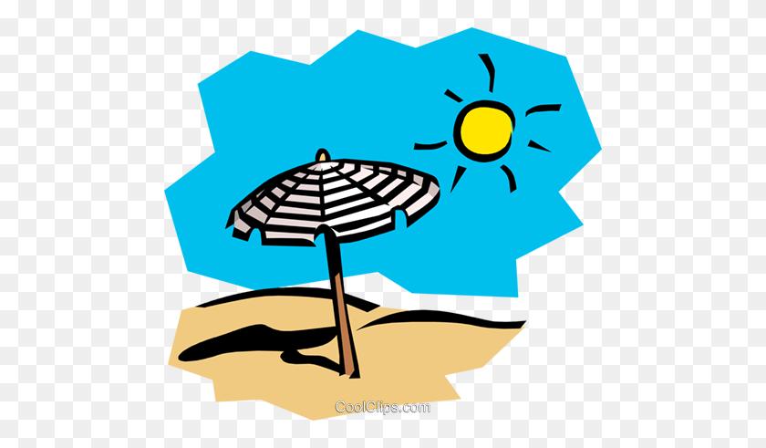 Sunny Day - Sunny Day Clipart